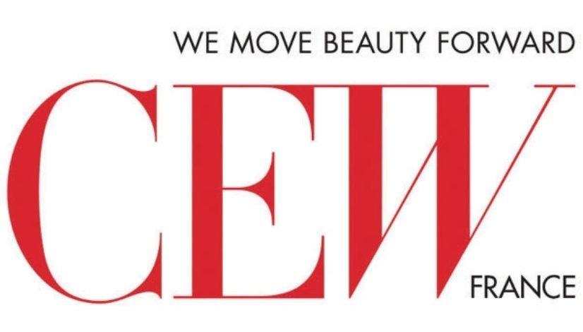 logo_cew_602_x_400_px