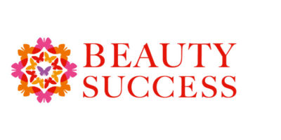 Logo_Beauty_Success