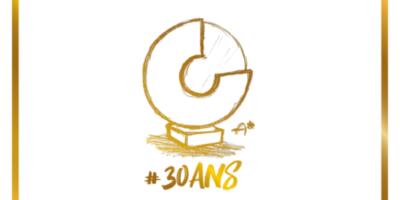 OscarsCos2019-résaux-sociaux-AVRIL-1200x1200px-800x445
