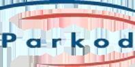 LOGO-PARKOD