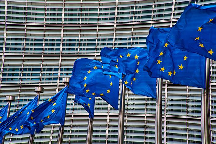 Fédération française de parfumerie selective - Europe