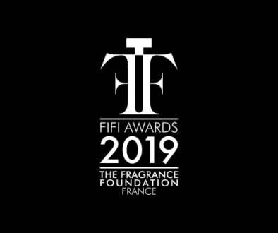 FifiAwards