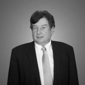 Vice PrésidentVoitsberg, représentant l'Autriche