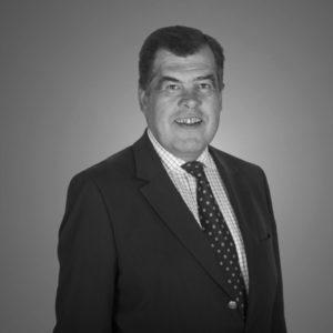 Vice-présidentFrankfurt, représentant l'Allemagne