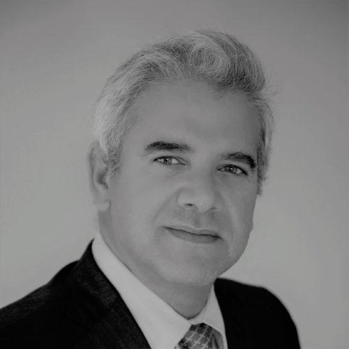 Pierre Aoun